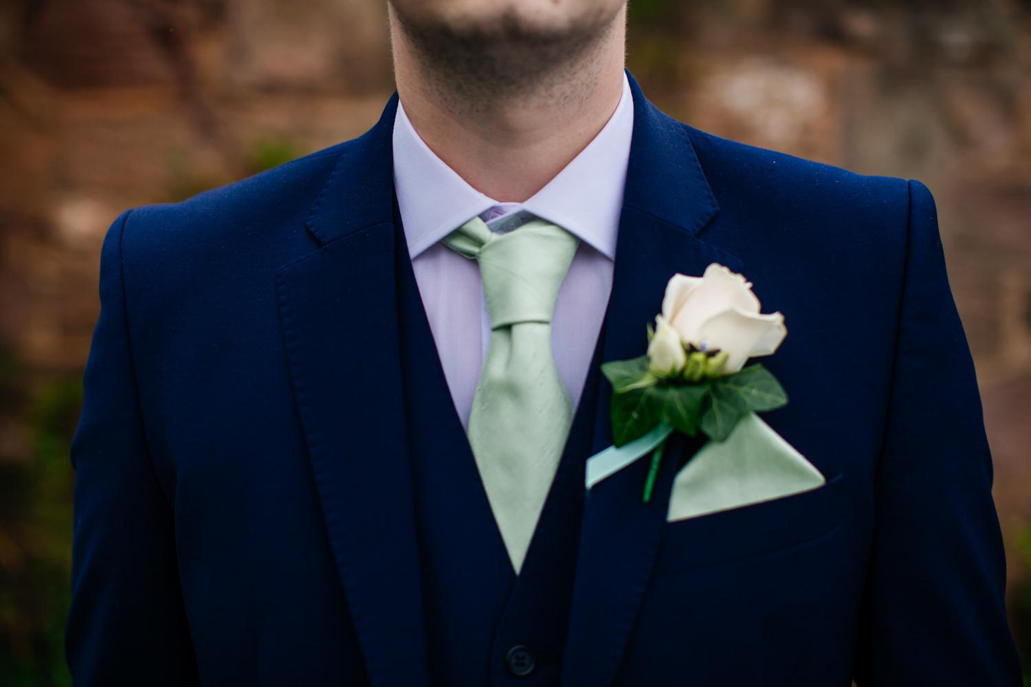 wedding photographers in sheffield18.jpg