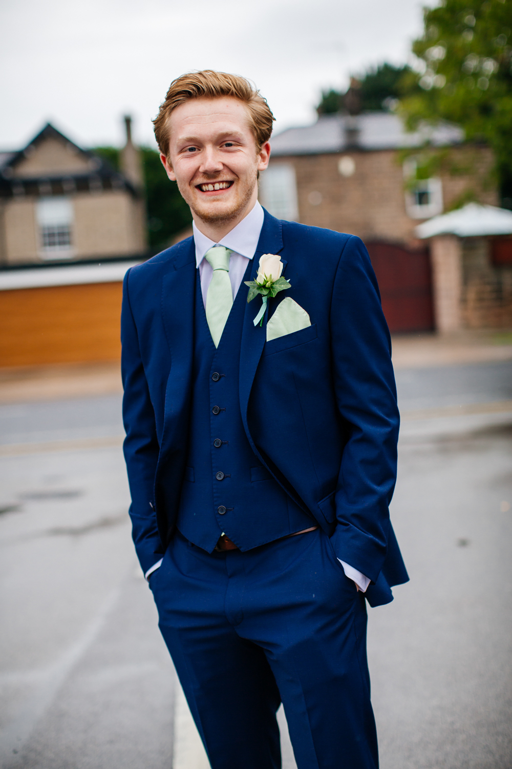 wedding photographers in sheffield17.jpg
