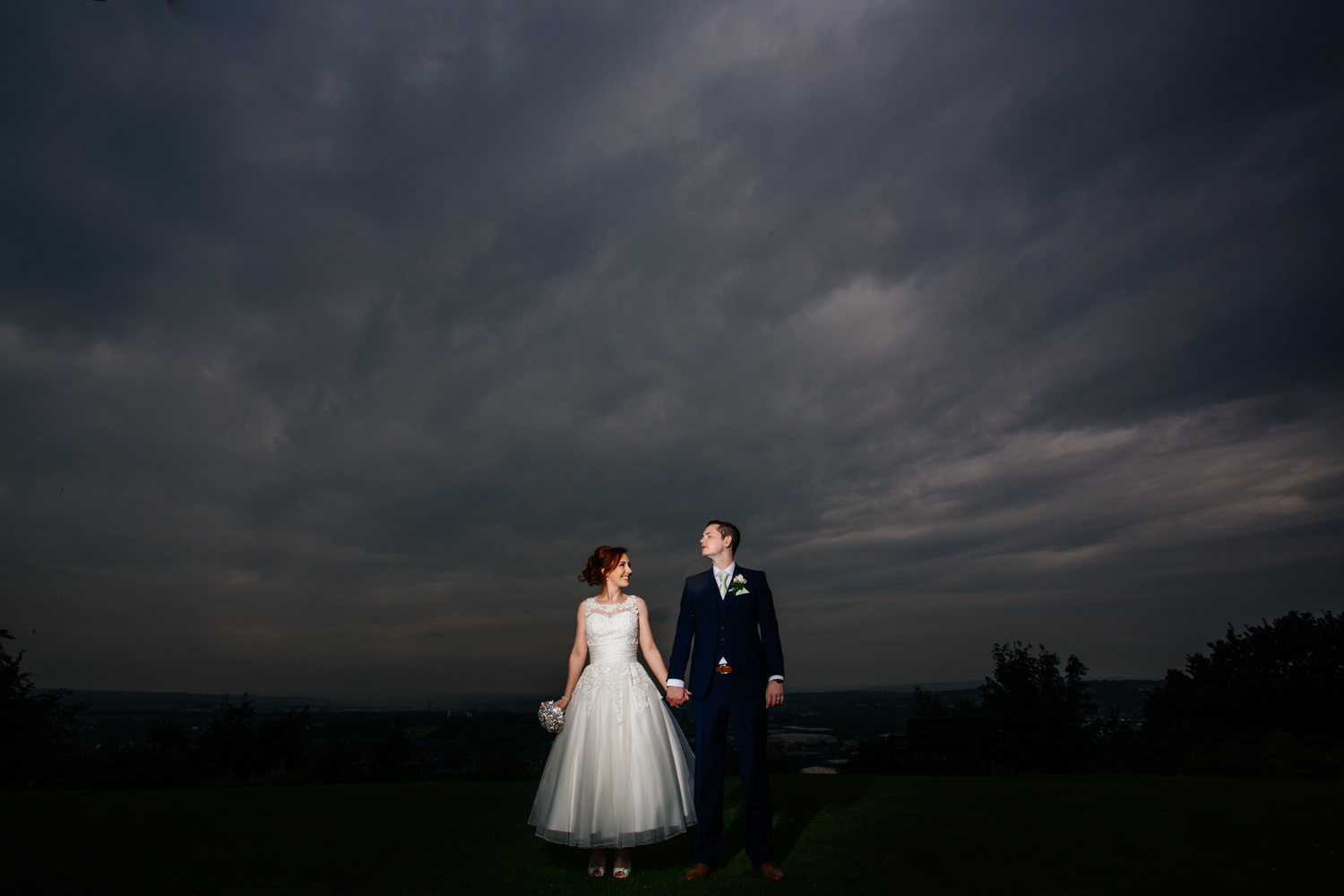 wedding photographers in sheffield38.jpg