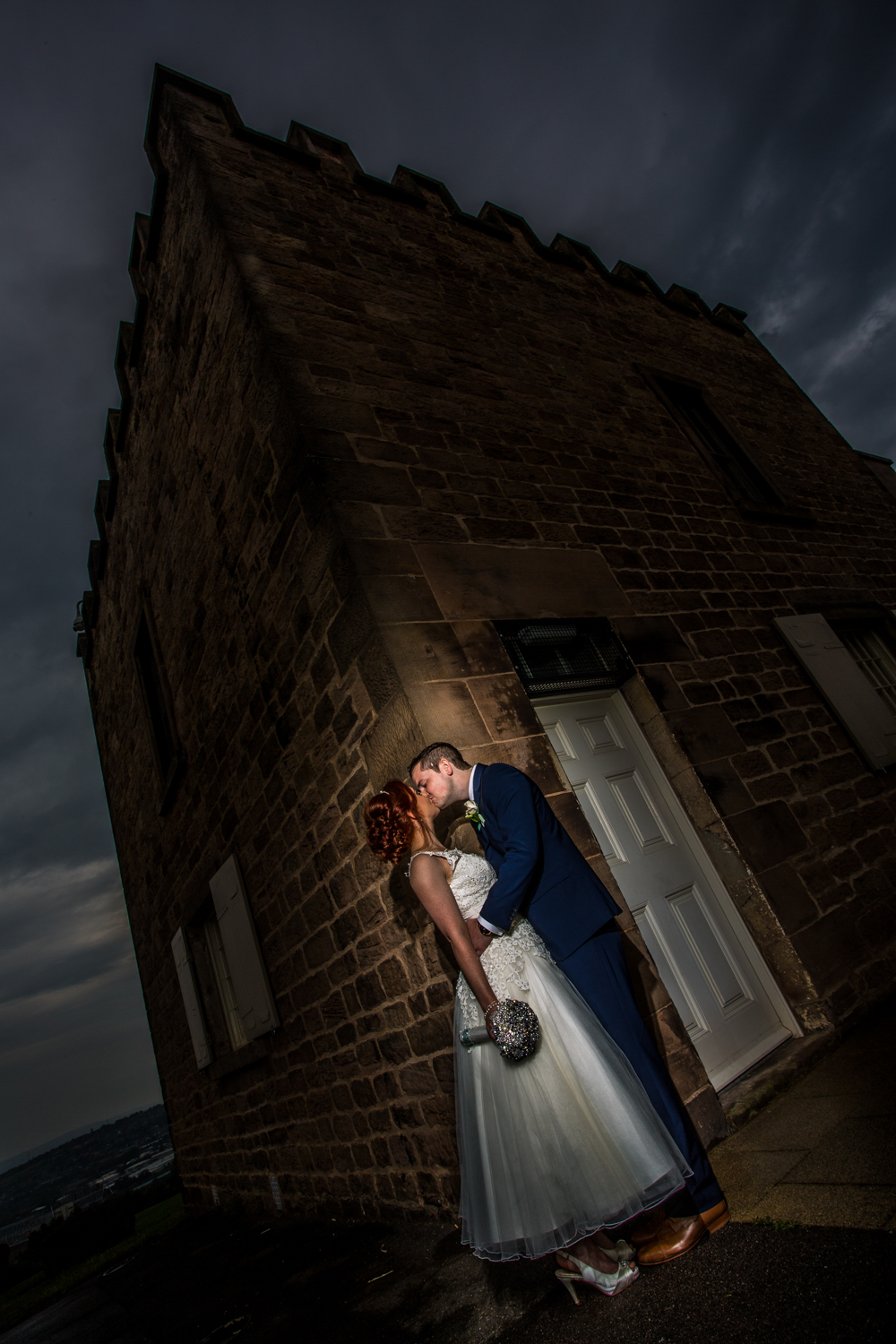 wedding photographers in sheffield37.jpg