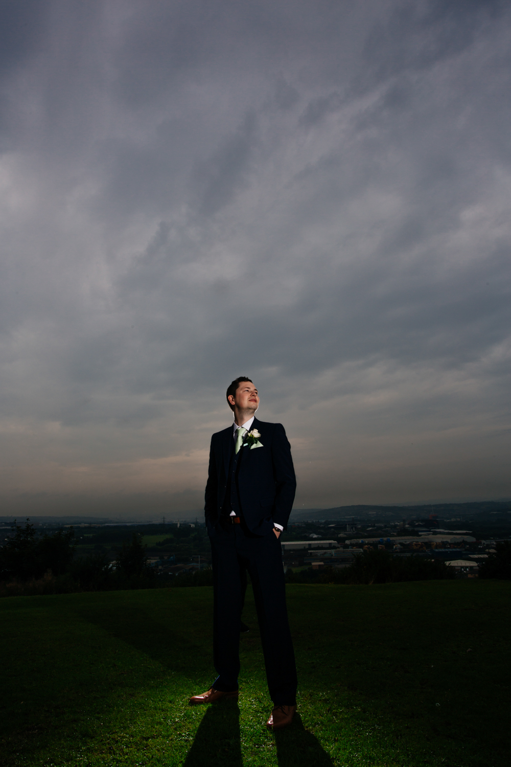 wedding photographers in sheffield40.jpg