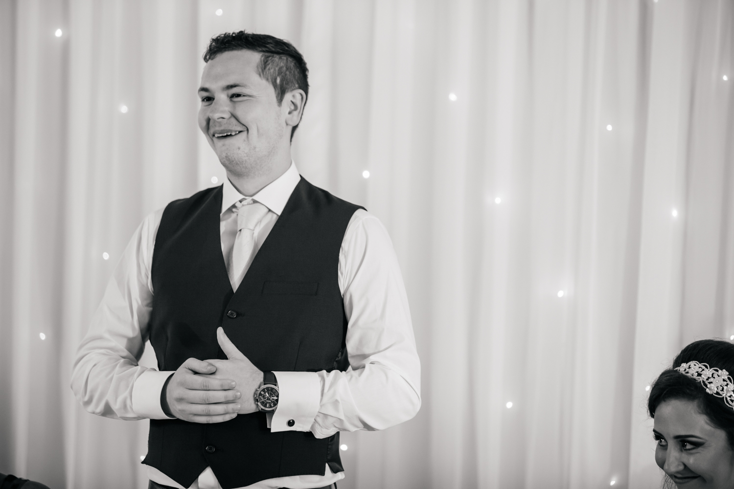 wedding photographers in sheffield50.jpg