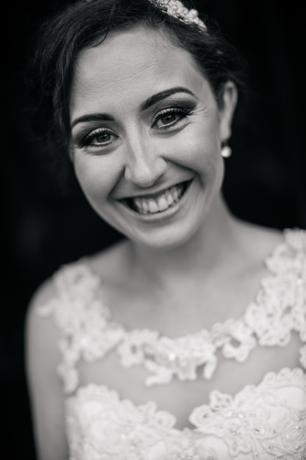 wedding photographers in sheffield59.jpg