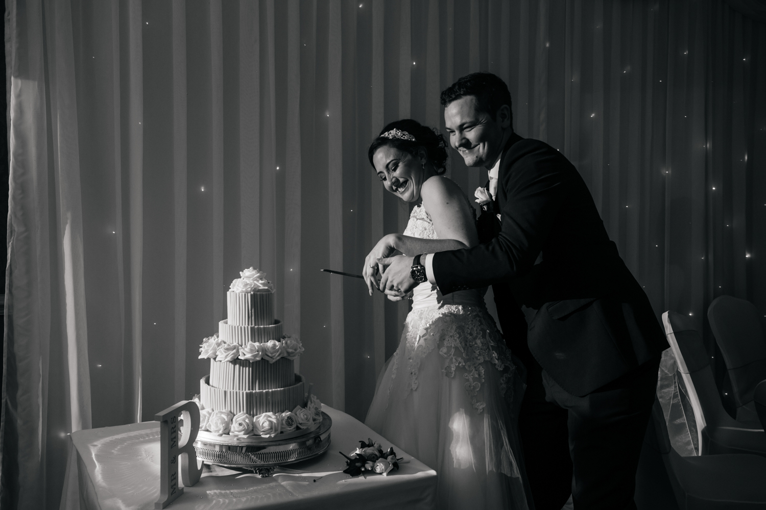 wedding photographers in sheffield63.jpg