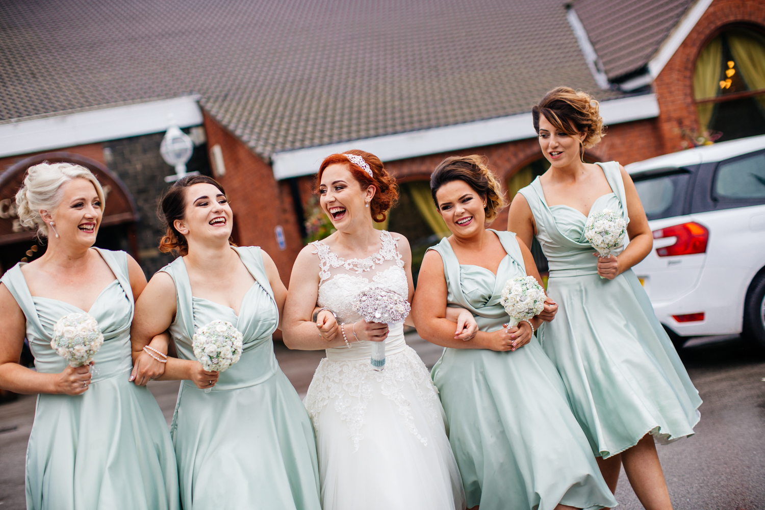 wedding photographers in sheffield61.jpg