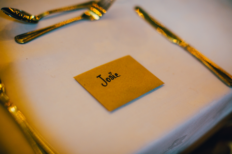 sledmere house wedding photography yoekshire-4.jpg