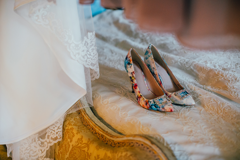 sledmere house wedding photography yoekshire-13.jpg