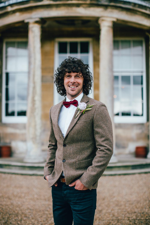 sledmere house wedding photography yoekshire-23.jpg
