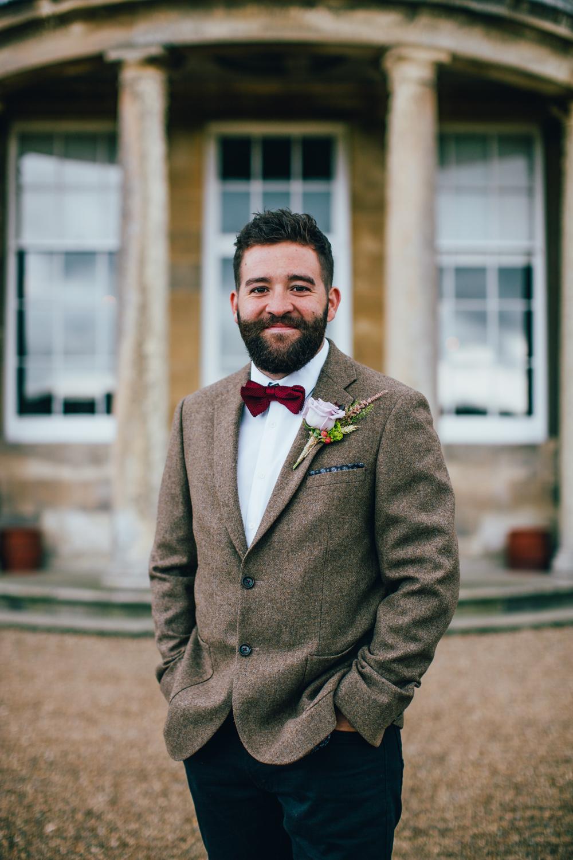 sledmere house wedding photography yoekshire-24.jpg