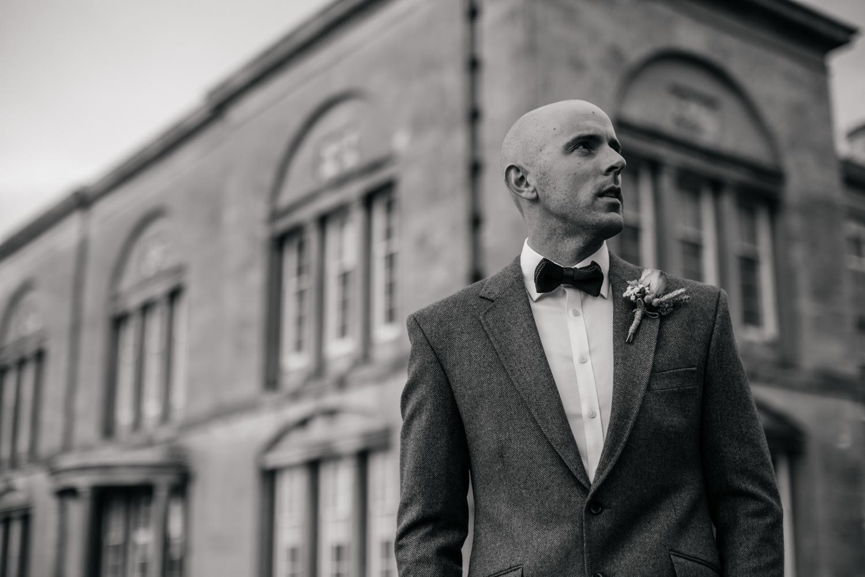 sledmere house wedding photography yoekshire-29.jpg