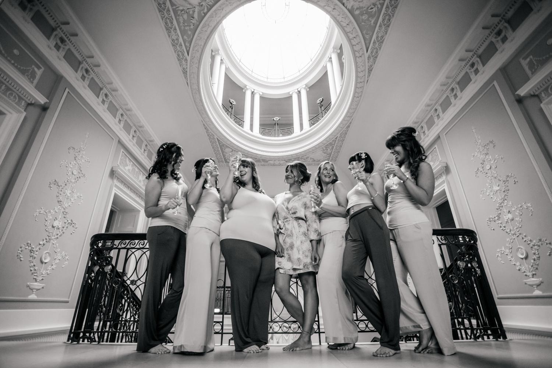 sledmere house wedding photography yoekshire-31.jpg
