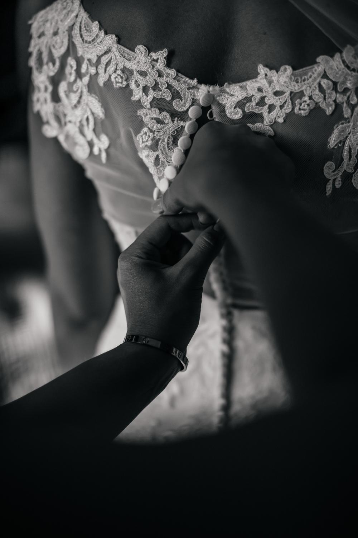 sledmere house wedding photography yoekshire-35.jpg