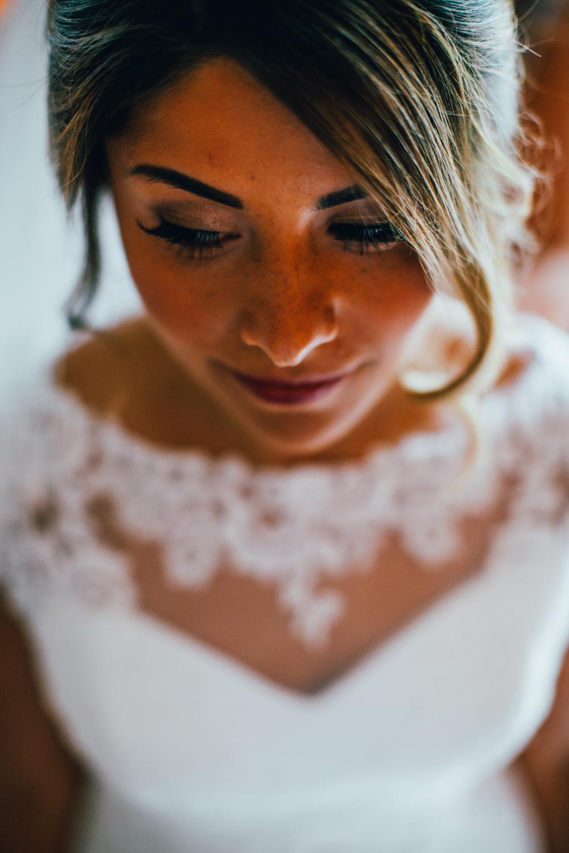 sledmere house wedding photography yoekshire-36.jpg