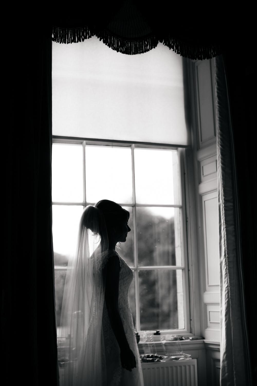 sledmere house wedding photography yoekshire-37.jpg
