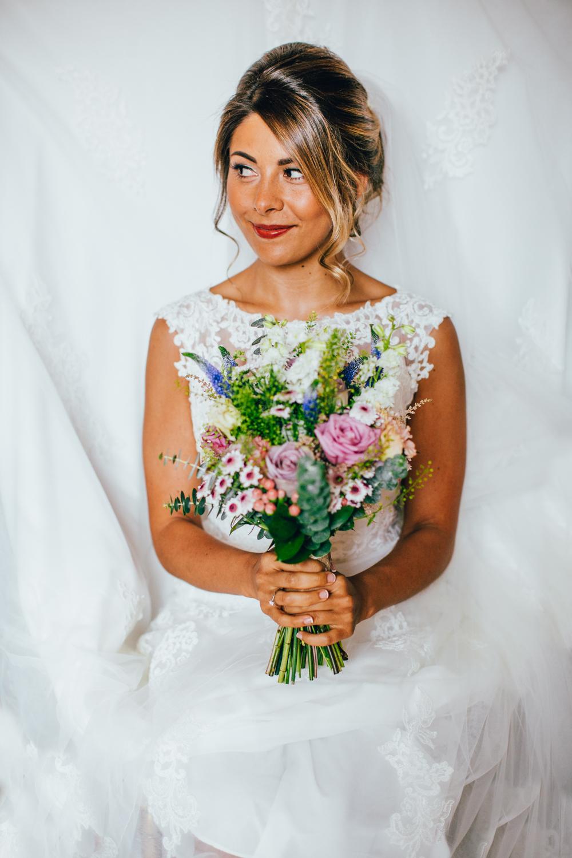 sledmere house wedding photography yoekshire-38.jpg
