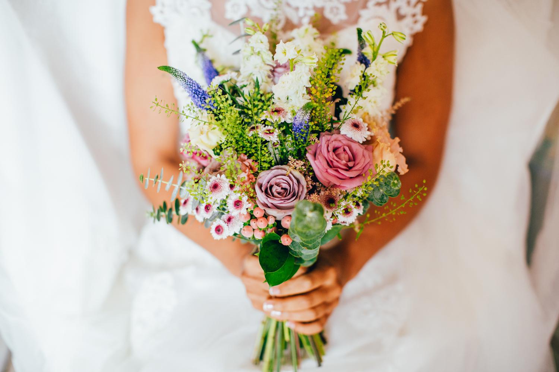 sledmere house wedding photography yoekshire-39.jpg