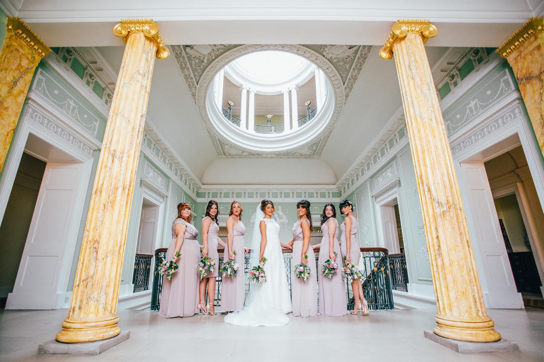 sledmere house wedding photography yoekshire-40.jpg