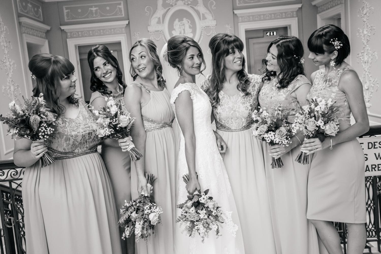 sledmere house wedding photography yoekshire-41.jpg