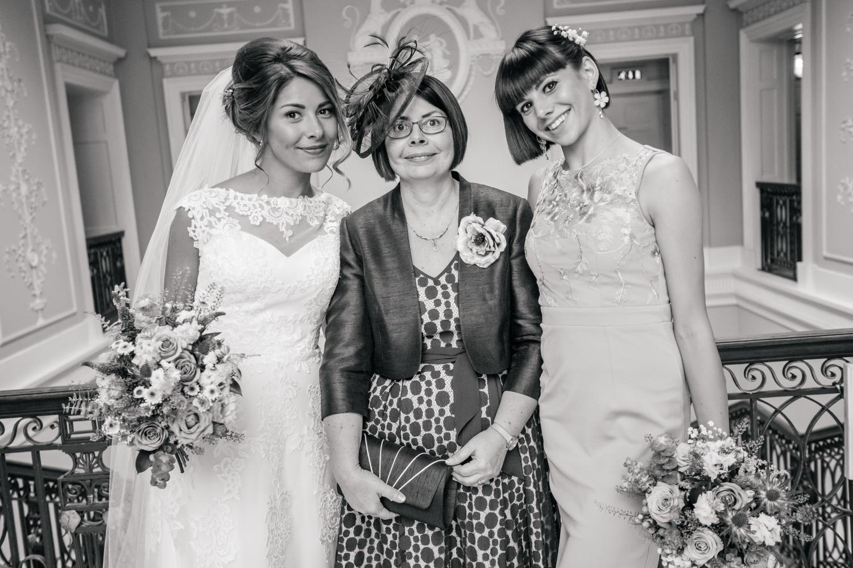 sledmere house wedding photography yoekshire-42.jpg
