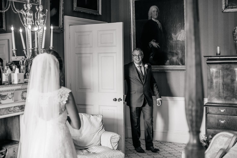 sledmere house wedding photography yoekshire-43.jpg