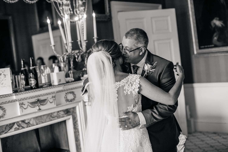 sledmere house wedding photography yoekshire-45.jpg