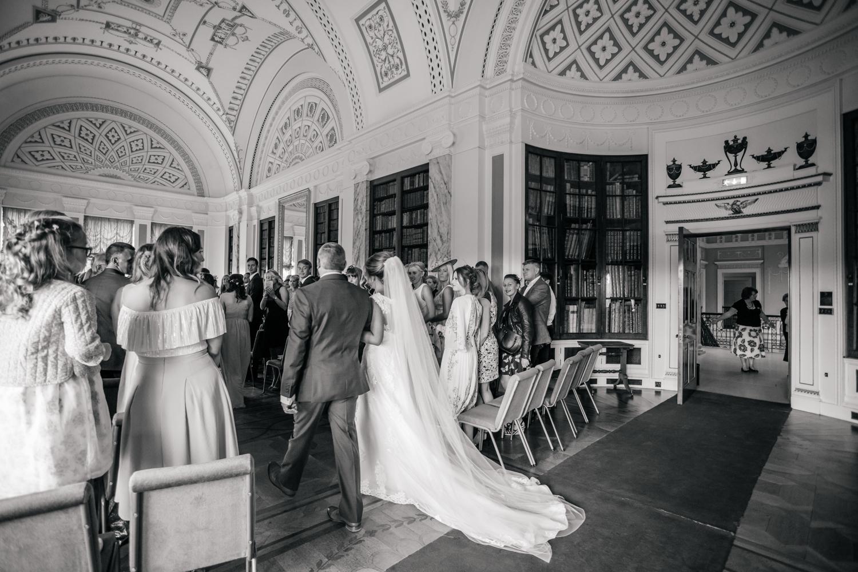 sledmere house wedding photography yoekshire-50.jpg