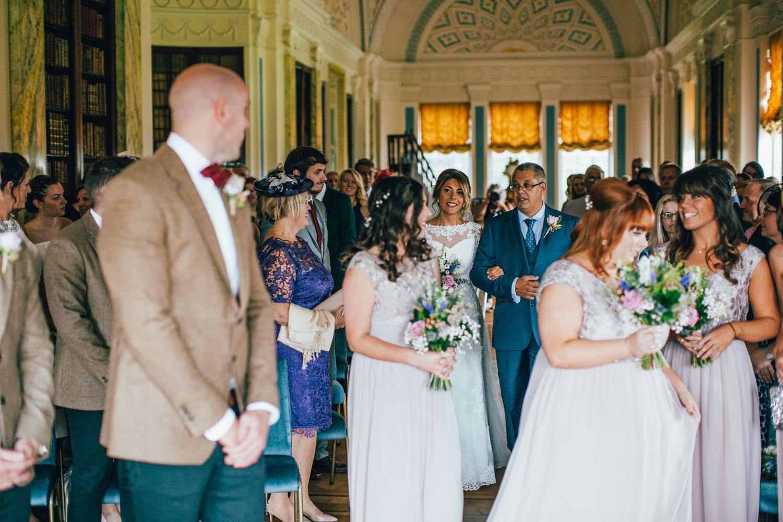 sledmere house wedding photography yoekshire-51.jpg