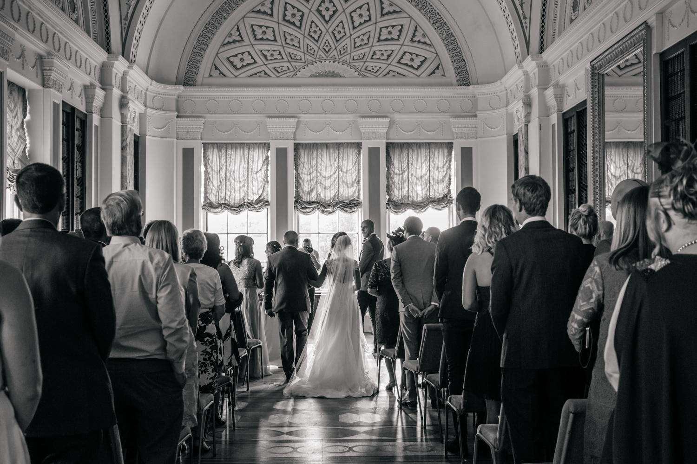 sledmere house wedding photography yoekshire-52.jpg