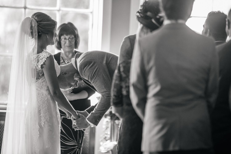 sledmere house wedding photography yoekshire-55.jpg
