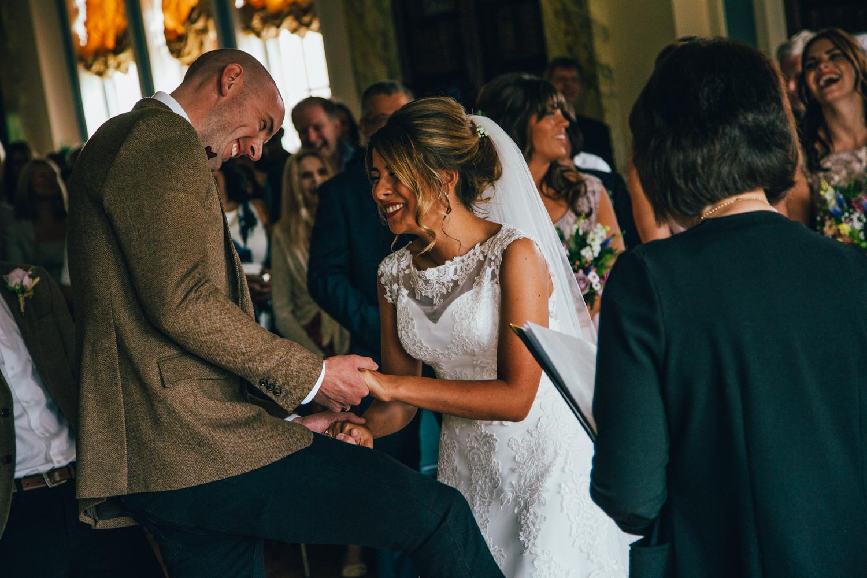 sledmere house wedding photography yoekshire-54.jpg