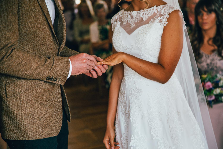 sledmere house wedding photography yoekshire-56.jpg