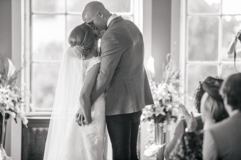 sledmere house wedding photography yoekshire-57.jpg