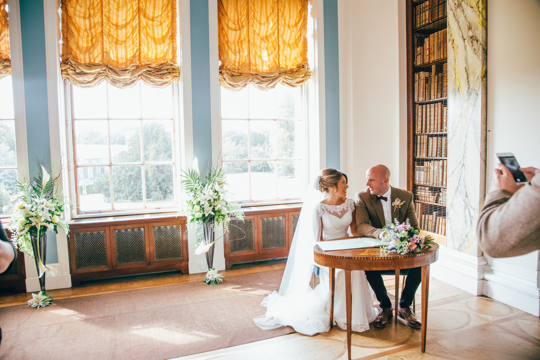 sledmere house wedding photography yoekshire-58.jpg