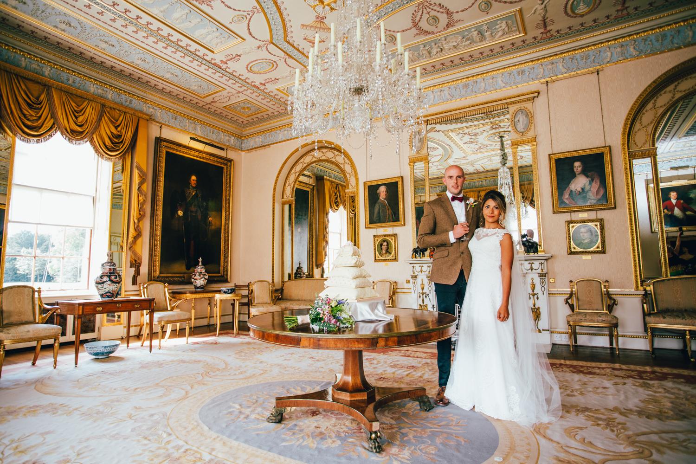 sledmere house wedding photography yoekshire-61.jpg