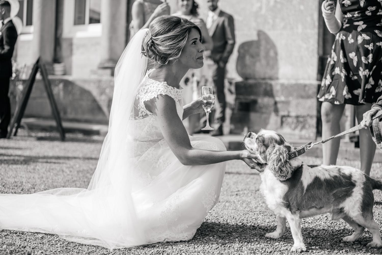 sledmere house wedding photography yoekshire-62.jpg