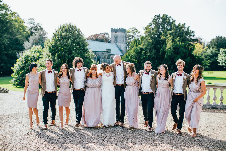 sledmere house wedding photography yoekshire-65.jpg