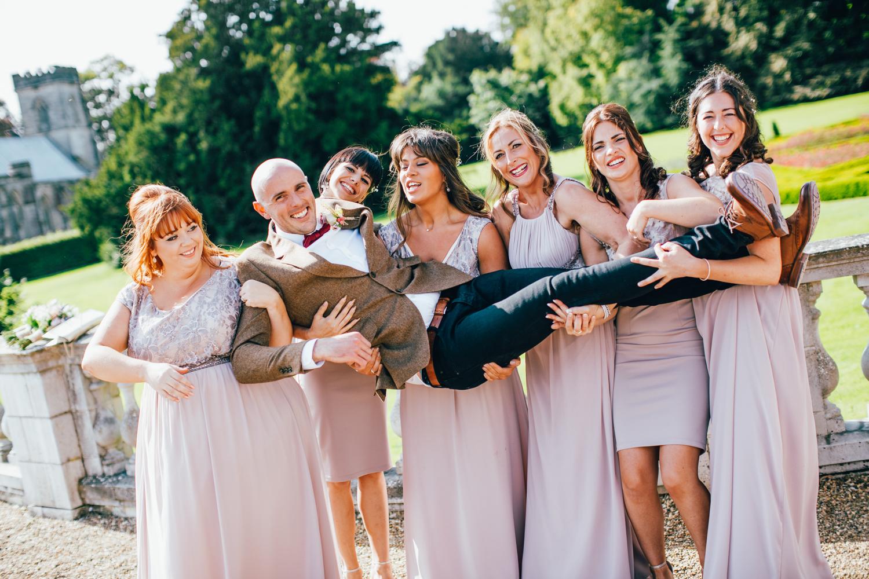 sledmere house wedding photography yoekshire-67.jpg