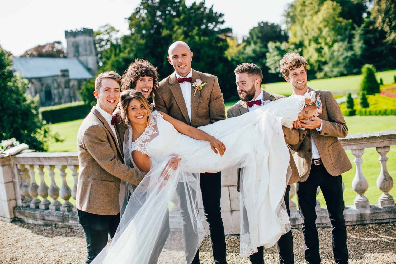 sledmere house wedding photography yoekshire-66.jpg