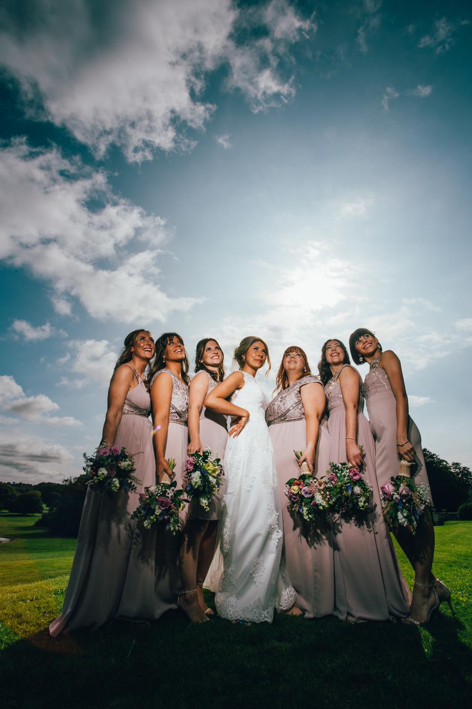 sledmere house wedding photography yoekshire-70.jpg