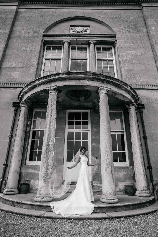 sledmere house wedding photography yoekshire-78.jpg
