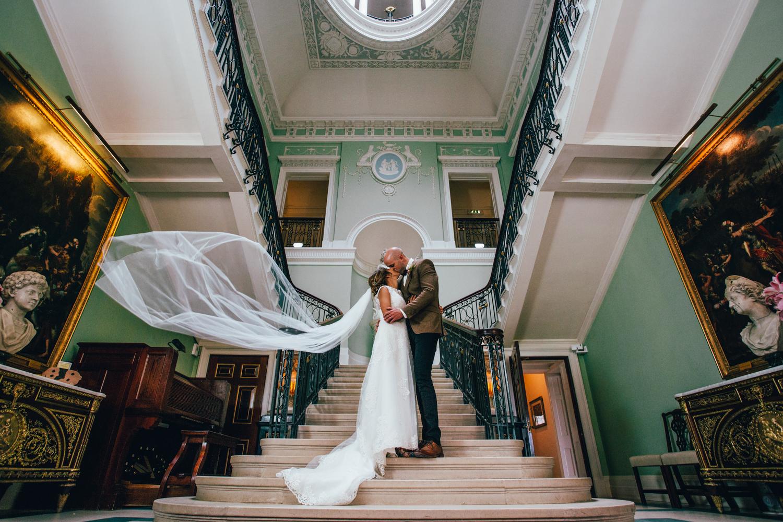 sledmere house wedding photography yoekshire-79.jpg