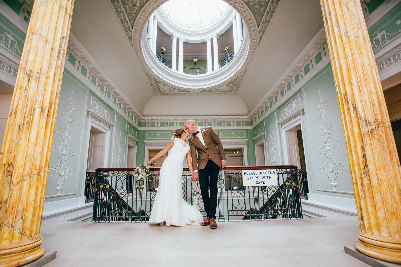 sledmere house wedding photography yoekshire-81.jpg