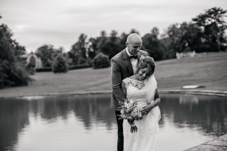 sledmere house wedding photography yoekshire-83.jpg