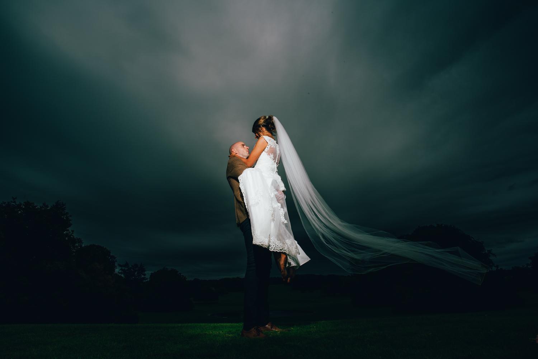 sledmere house wedding photography yoekshire-87.jpg