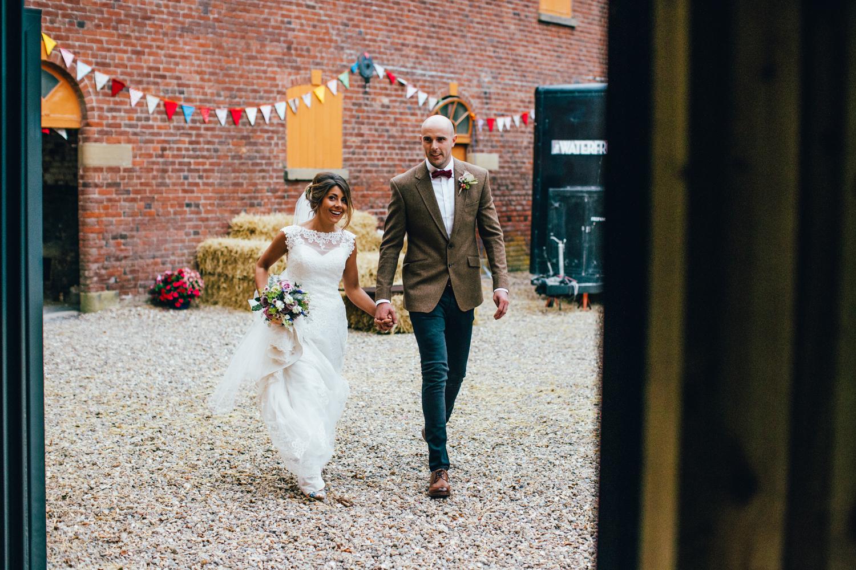 sledmere house wedding photography yoekshire-88.jpg