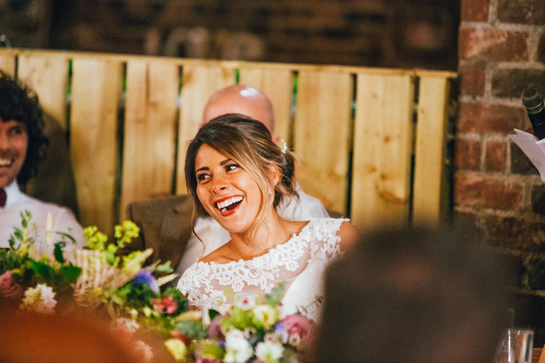 sledmere house wedding photography yoekshire-90.jpg