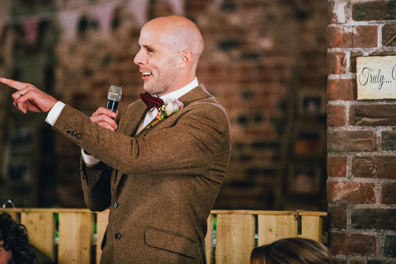 sledmere house wedding photography yoekshire-91.jpg