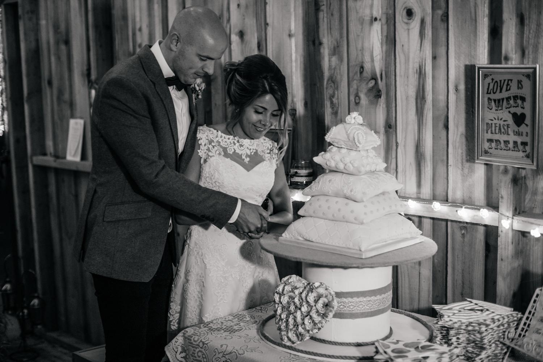 sledmere house wedding photography yoekshire-94.jpg