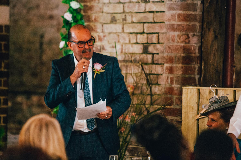 sledmere house wedding photography yoekshire-93.jpg