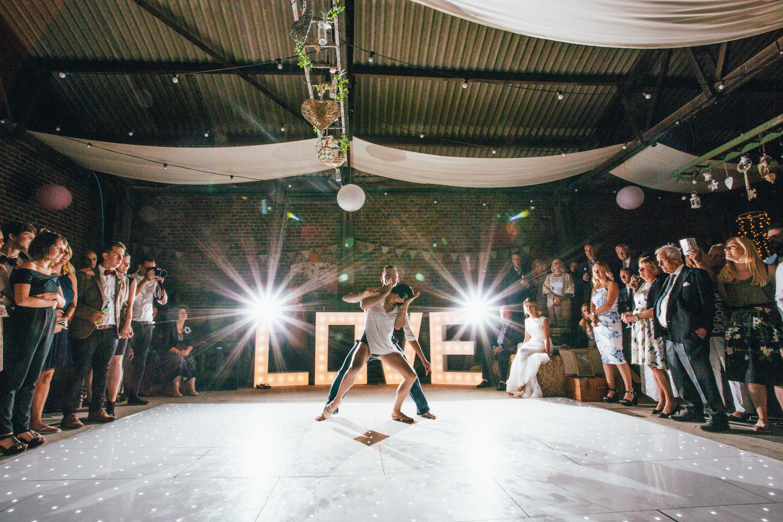 sledmere house wedding photography yoekshire-98.jpg